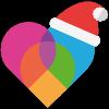 دانلود LOVOO 3.8.0 – برنامه چت و دوست یابی لوو اندروید
