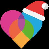 LOVOO 3.14.6 – برنامه چت و دوست یابی لوو اندروید