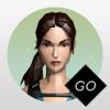 دانلود Lara Croft GO 2.1.71492 - بازی لارا کرافت گو اندروید+مود+دیتا
