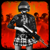 دانلود Last Saver: Zombie Hunter Master