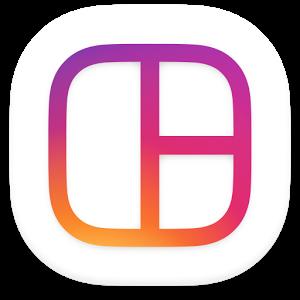 دانلود Layout from Instagram: Collage 1.3.11 – برنامه ساخت تصاویر کلاژ اینستاگرام اندروید