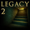 دانلود Legacy 2 - The Ancient Curse