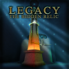 دانلود Legacy 3 - The Hidden Relic