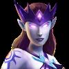 دانلود Legendary Heroes MOBA 3.0.24 – بازی قهرمان های افسانه ای اندروید