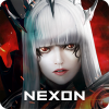 دانلود Legion of Heroes 1.9.14 – بازی آنلاین لژیون قهرمانان اندروید