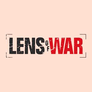 دانلود Lens of War 1.0.0 – بازی پازلی و خلاقانه لنز جنگی اندروید