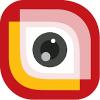 دانلود Lenz 4.1.0 – برنامه لنز، پخش فیلم و سریال در اندروید
