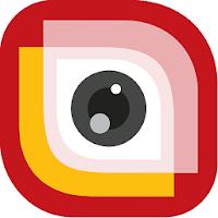 دانلود Lenz 4.1.3 – برنامه لنز، پخش فیلم و سریال در اندروید