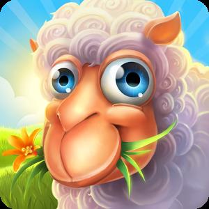 دانلود Let's Farm 8.5.0 – بازی پرطرفدار مزرعه داری اندروید