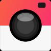 دانلود LightLE Filter - Analog film filters