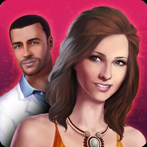 دانلود Linda Brown: Interactive Story 2.7.1 – بازی ماجراهای لیندا براون اندروید