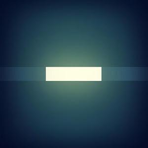 دانلود Linelight 1.2 – بازی پازلی خط درخشان اندروید