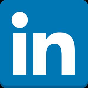 دانلود LinkedIn 4.1.208 – برنامه رسمی شبکه لینکدین برای اندروید