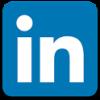 دانلود LinkedIn 4.0.95 - برنامه رسمی شبکه لینکدین برای اندروید