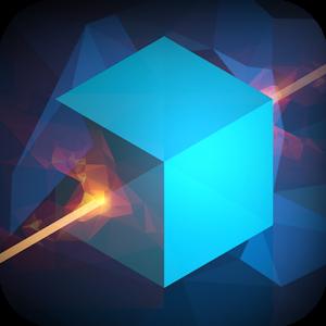 دانلود Lintrix 1.0.3 – بازی پازلی جدید و متفاوت اندروید