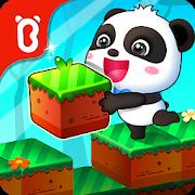 دانلود Little Panda's Jewel Quest 8.29.00.00 – بازی پاندای جستجو گر برای اندروید