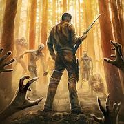 دانلود Live or Die: survival 0.1.372 – بازی حفظ بقاء در جزیره اندروید