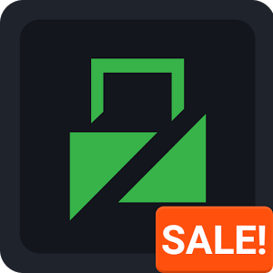 Lockdown Pro – App Lock 2.6.7 – برنامه قفل گذاری برای اندروید
