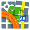 دانلود Locus Map Pro - Outdoor GPS
