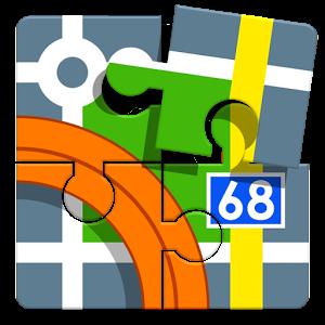 دانلود Locus Map Pro 3.31.2 – نقشه خوان قدرتمند اندروید