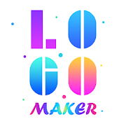 دانلود Logo Maker, Icon Creator, Modern Logo Designs 5.0 – برنامه طراحی لوگو برای اندروید