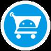 دانلود Myket 5.9.2 - اپلیکیشن مایکت مارکت ایرانی اندروید