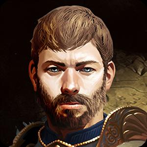 دانلود Lords & Castles 1.66 – بازی استراتژیک پادشاهان و قلعه ها اندروید