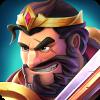 دانلود Lords of Empire 2.0.3 – بازی استراتژیکی اربابان امپراطوری اندروید