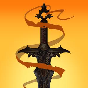 Lords of the Fallen 1.1.3 – بازی اکشن اربابان شکست خورده اندروید