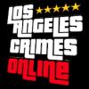 دانلود Los Angeles Crimes 1.4.7 – بازی اکشن جنایات لس آنجلس اندروید