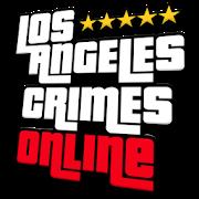 دانلود Los Angeles Crimes 1.4.8 – بازی اکشن جنایات لس آنجلس اندروید