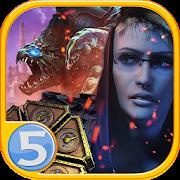 دانلود ۱.۰.۱ Lost Lands 6 (Full) – بازی ماجراجویی سرزمین گمشده اندروید