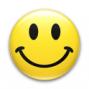 دانلود Lucky Patcher 6.4.5 - آخرین نسخه لاکی پچر اندروید
