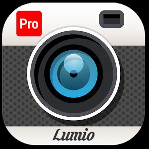دانلود Lumio Cam 2.2.8 – برنامه ی عکاسی لومیو کم اندروید