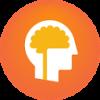 دانلود Lumosity 2.0.8308 - نسخه فول برنامه تقویت حافظه اندروید!
