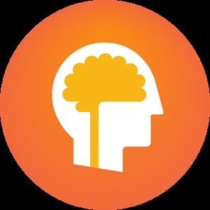دانلود Lumosity 2018.01.10.10202 – نسخه فول برنامه تقویت حافظه اندروید!