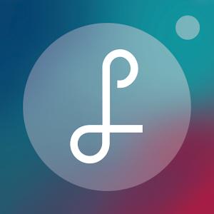 ۸۱.۰ Lumyer: Photo Video Editor – برنامه ی ساخت تصاویر هنری اندروید