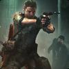 دانلود MAD ZOMBIES : Offline Zombie Games 5.13.1 – بازی اکشن زامبی کشی اندروید