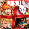 دانلود MARVEL Battle Lines