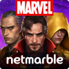 دانلود MARVEL Future Fight