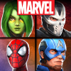 دانلود MARVEL Strike Force