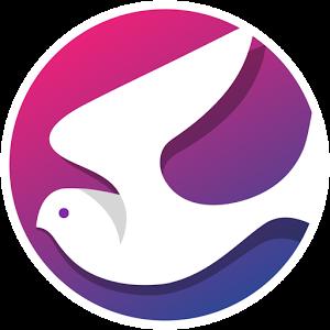دانلود MINIMALIST WALLPAPERS 2.2.3 – والپیپرهای هنری و مینیمالیستی اندروید
