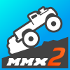 دانلود MMX Hill Dash 2