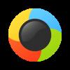 دانلود MOLDIV by JellyBus Full 2.9.6 – ویرایشگر حرفه ای تصاویر با قابلیت ساخت کلاژ اندروید
