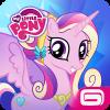 دانلود My Little Pony 4.7.0n – بازی دخترانه اسب کوچولو اندروید