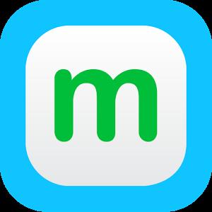 Maaii: Free Calls 2.5.0 – مسنجر مایی اندروید