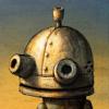 دانلود Machinarium 2.3.1 - بازی خارق العاده ماشیناریوم 2 اندروید + دیتا