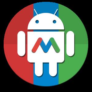 دانلود MacroDroid – Device Automation Pro 4.8.2 – برنامه ماکرودروید برای اندروید
