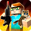 دانلود Mad GunZ — online shooter