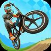 دانلود Mad Skills BMX 2 1.0.5 – بازی دوچرخه سواری بی ام ایکس ۲ اندروید